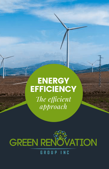 Energy-Efficiency-Image