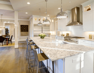 Kitchen-Remodeling-Image